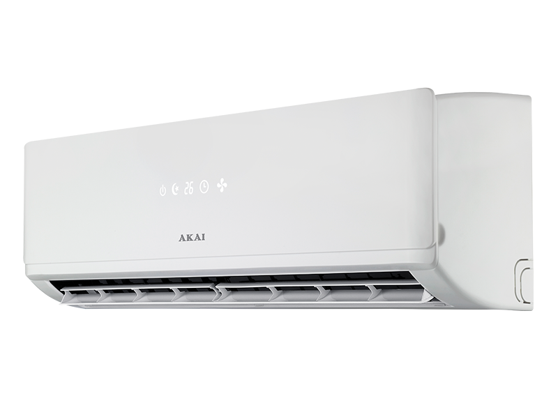 2.5kW Reverse Cycle Inverter Air Conditioner – New Zealand
