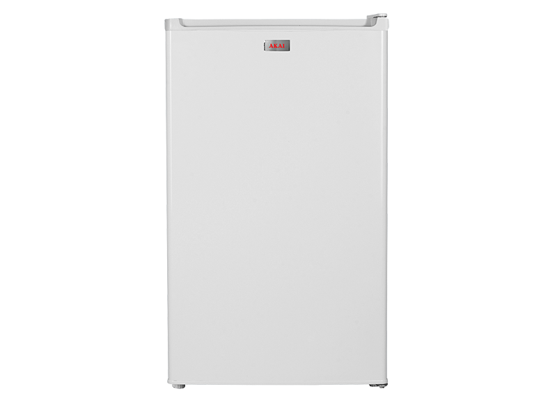 82L Upright Freezer