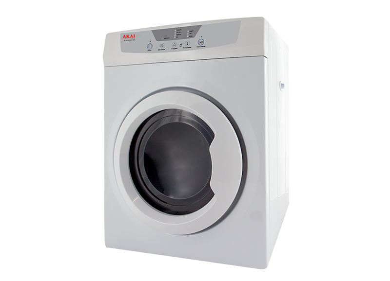 6.5kg Clothes Dryer